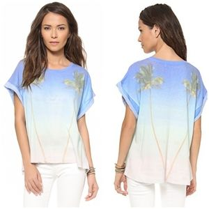 Wildfox Vacation Top